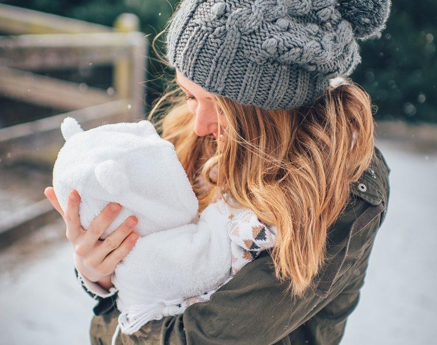 10 vérités que les nouvelles mamans n'avoueront jamais